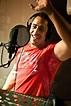 A christian singer, Abraham... | Christian singers, Singer ...