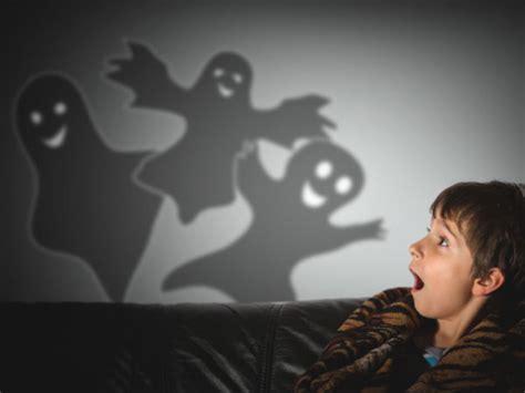 nightmares in preschoolers how to help a child with nightmares nightmares in 966