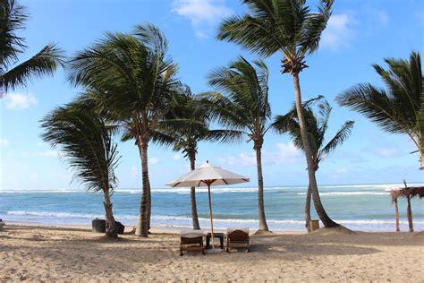 The Best Allinclusive Resorts In The Dominican Republic