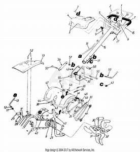 Pump Assembly Diagram