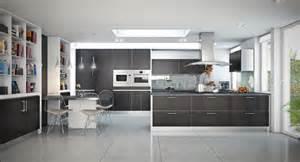 kitchen 4 d1kitchens the best in kitchen design galleries