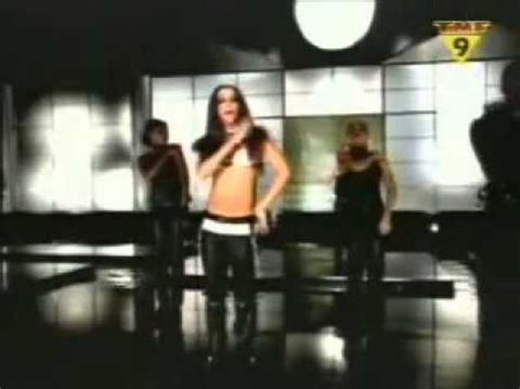 aaliyah ft timbaland try again instrumentals flv 5 42 mb free aaliyah feat timbaland try again flv mp3