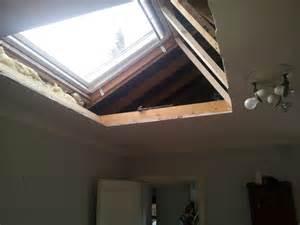 vaulted kitchen ceiling ideas velux windows belfast velux windows northern ireland
