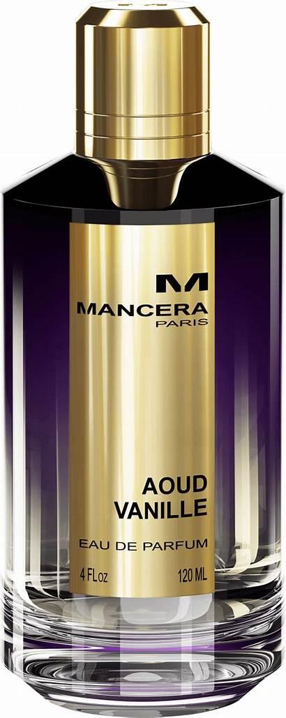 Aoud Mancera 120ml Unissex Perfume Parfum Eau
