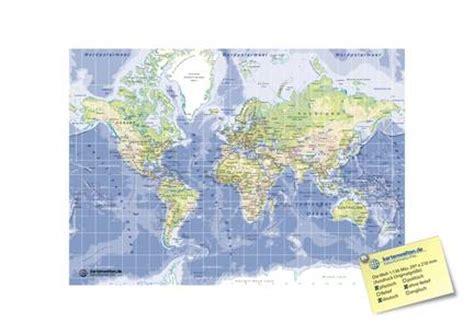 Freie karte des europäischen kontinents mit grenzen. Europakarte Zum Ausdrucken Din A4 - Vorlagen zum Ausmalen ...