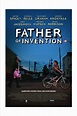 Download Father of Invention movie for iPod/iPhone/iPad in ...