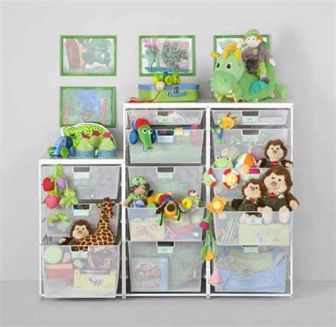 Aufbewahrung Bücher Kinderzimmer by Aufbewahrung Im Kinderzimmer Planungswelten
