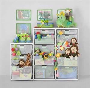 Spielzeug Aufbewahrung Kinderzimmer : aufbewahrung im kinderzimmer planungswelten ~ Whattoseeinmadrid.com Haus und Dekorationen