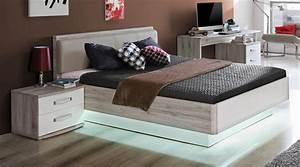 Baby Betten Set : jugendzimmer 140x200 jugendbett rondino ~ Frokenaadalensverden.com Haus und Dekorationen