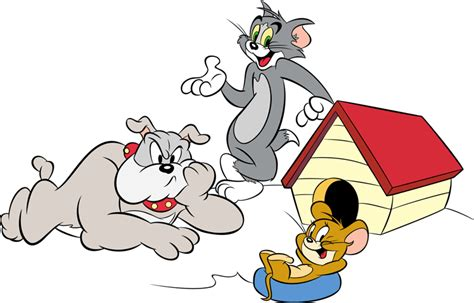 San Francisco Christmas Wallpaper Tom And Jerry Clipart Jeery Free Clipart On Dumielauxepices Net