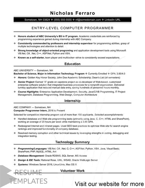 resume template banking Professional in 2020 | Medical coder resume, Resume, Resume format