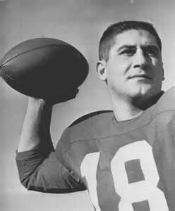 1960 Boston Patriots