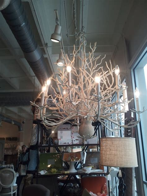 Modern Style Chandeliers by 15 Collection Of Large Modern Chandeliers Chandelier Ideas