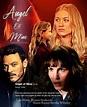 Angel of Mine (2019) – Movie Trailer
