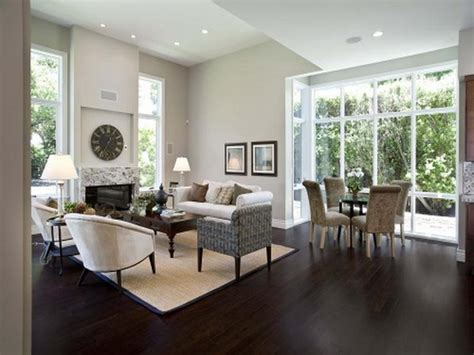 hardwood floors in living room flooring dark hardwood floors living room how to choose