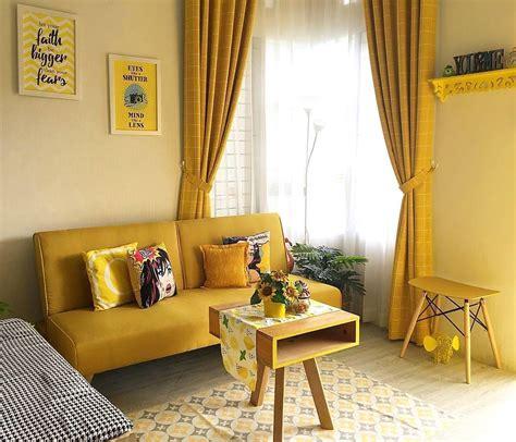 wallpaper  ruang tamu sederhana wallpaper dinding