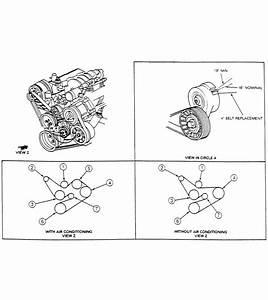 1994 Mazda Navajo Fuse Box Diagram