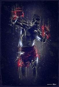 1000 images about boxing on Pinterest