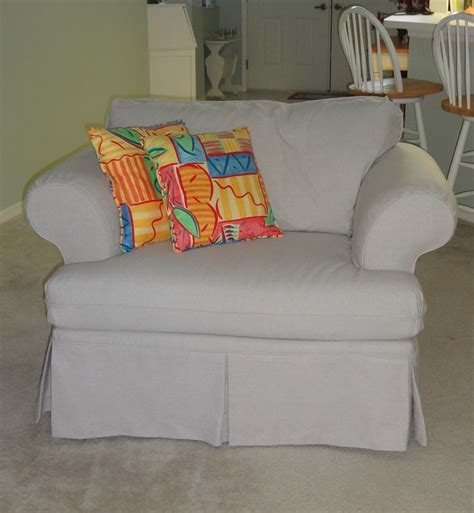 best fabric for sofa slipcovers 43 best images about drop cloth creations on pinterest