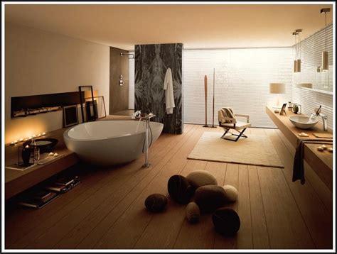 Badezimmer Fliesen Selber Lackieren  Fliesen  House Und
