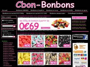 Vente De Plantes En Ligne Pas Cher : vente en ligne alimentation ~ Premium-room.com Idées de Décoration