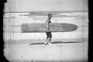 Surfboard Stand surf s up grab your coffin lid pictures of britain s