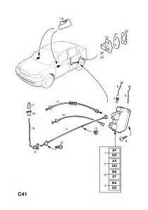 Opel Astra-g   Zafira-a