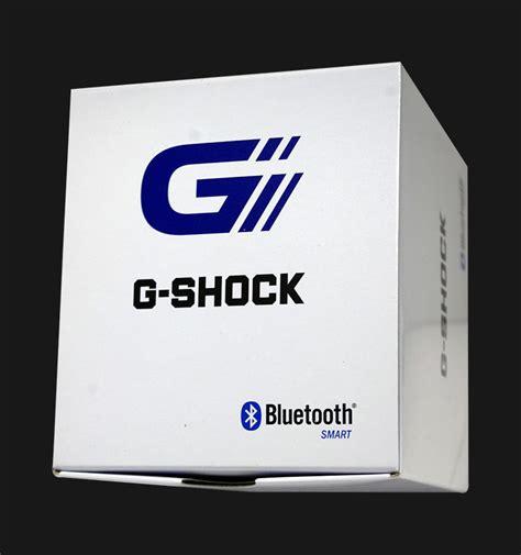 jam tangan casio original g shock gba 400 2a casio g shock gba 400 4adr gmix bluetooth smart