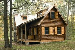 small mountain cabin floor plans cabin plans best images collections hd for gadget