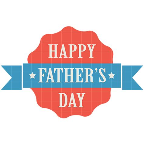 Fathers Day Clipart Fathers Day Day Clip Borders Free Clipart