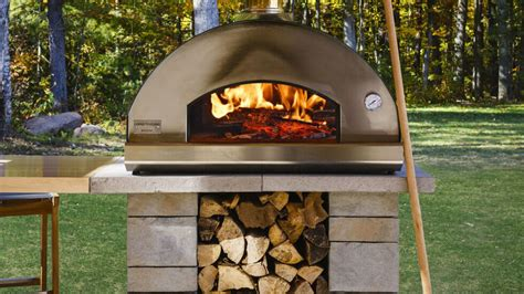 outdoor pizza oven kits  lancaster pa sauders hardscape