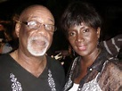 Power Play - Maurice Foster joins The Gleaner Company ...