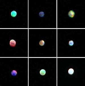 Sirius, UFO trickster extraordinaire - Universe Today