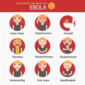 d ebola - DriverLayer Search Engine