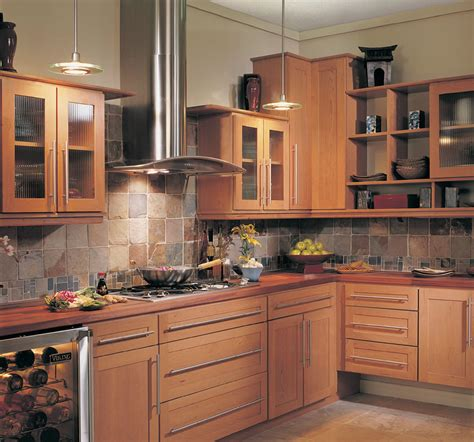 kitchen design showroom coupons    commack