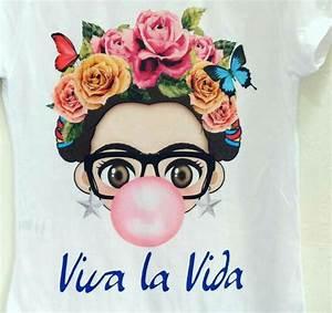Frida Kahlo Kunstwerk : die besten 25 dibujos de frida kahlo ideen auf pinterest cuadros frida kahlo frida khalo ~ Markanthonyermac.com Haus und Dekorationen