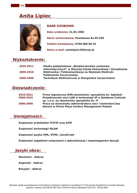 resume word bank 0 00 applicious general write my