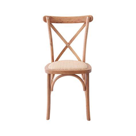 chaise napoléon chaise napoléon bois vente de mobilier de réception