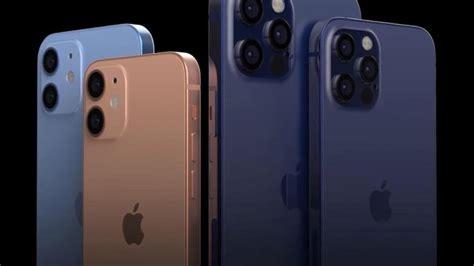 apple iphone  series phones reportedly facing display