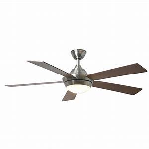 Harbor Breeze Ceiling Fan Wiring  U2013 Lighting And Ceiling Fans