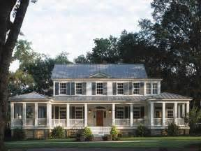 houses with big porches happy birthday to meeee belclaire house