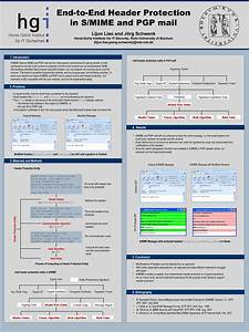 scientific poster template ppt templates data With scientific poster ppt templates powerpoint