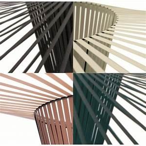 Petite Friture Luminaire : vertigo suspension petite friture ~ Preciouscoupons.com Idées de Décoration