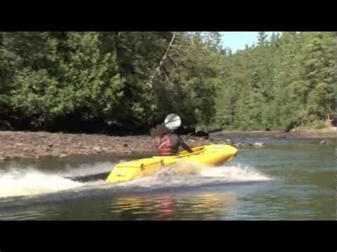 Mokai Boat by Mokai Boats Boote Und Wasser