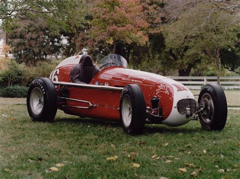 Wallpaper : sports car, Vintage car, classic car, netcarshow, netcar, car images, car photo ...