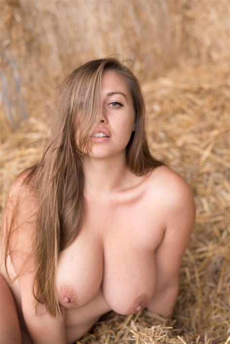 Lillias Right Sex Image 4 Fap