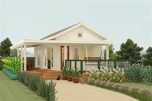 Stunning Images Small House Plans With In Suite by Contemporary Style House Plan 1 Beds 1 00 Baths 399 Sq