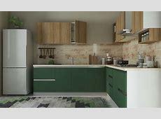 L Shaped Kitchen Designs Design Decoration