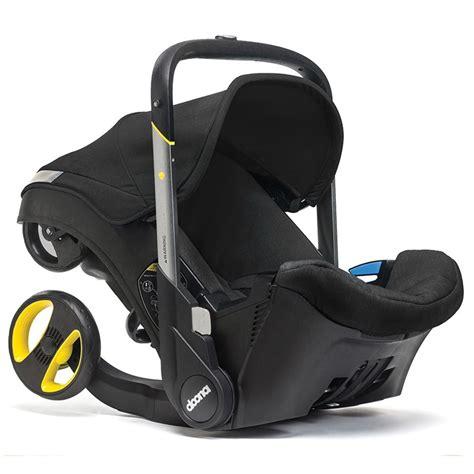 siege auto baby go 7 siège auto poussette doona jusqu 39 à 25 chez babylux