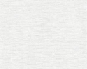 Vliestapete Weiss überstreichbar : vliestapete wei berstreichbar struktur meistervlies 2505 13 ~ Michelbontemps.com Haus und Dekorationen